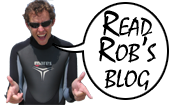 Read Rob's Blog
